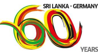 60years-SRI-LANKA-GERMANY002